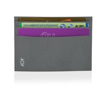 dobra porta cartao sudo wallet