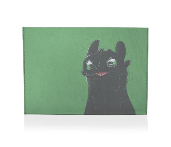 porta cartão banguela