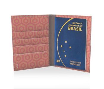dobra porta passaporte kubrick