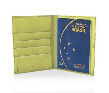 dobra porta passaporte quadrados