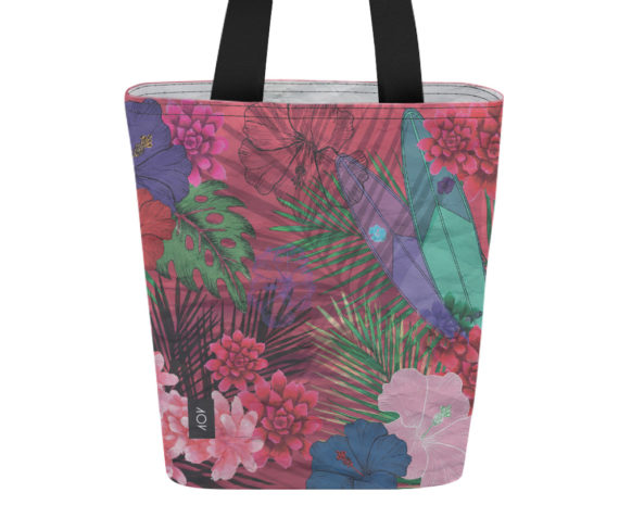 dobra bag hawaii
