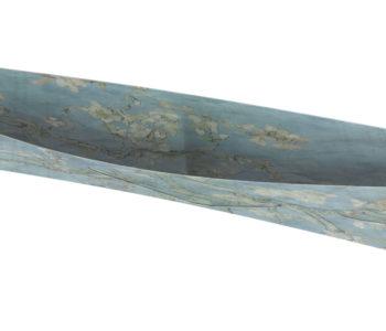 dobra classica amendoeira em flor