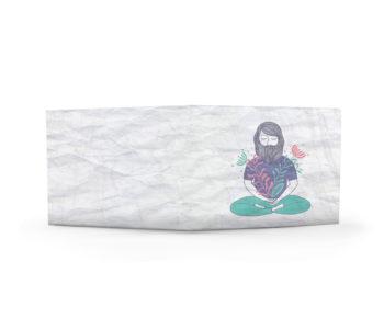 dobra nova classica yoguin