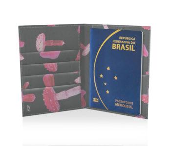 dobra porta passaporte sueka cogus 1