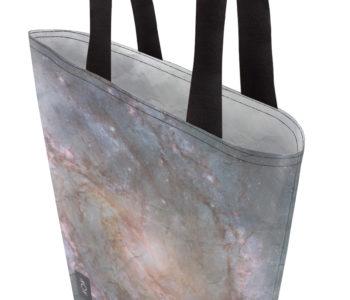 dobra bag galáxia dobra