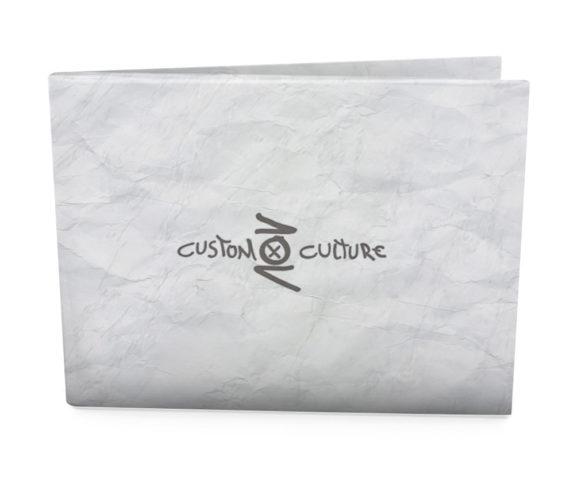 dobra classica custom culture