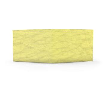 dobra classica lisa amarela