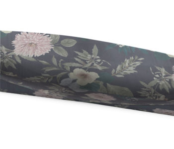 old is cool - aragana floral