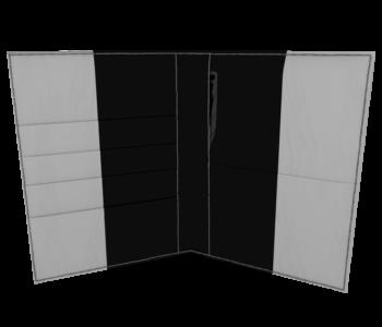 dobra - Porta Passaporte - teste final