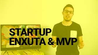 aula curso - startup enxuta e mvp