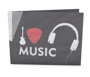 dobra classica i love music