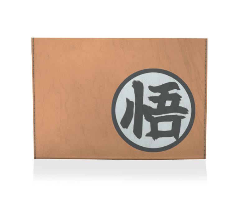 porta cartão sabedoria