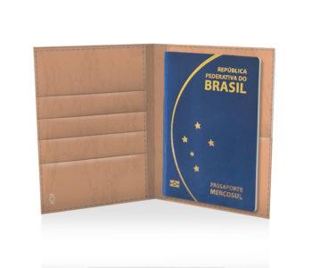 dobra porta passaporte sabedoria