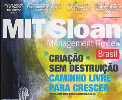 revista MIT Brasil