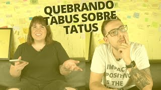 video youtube - fatos estranhos