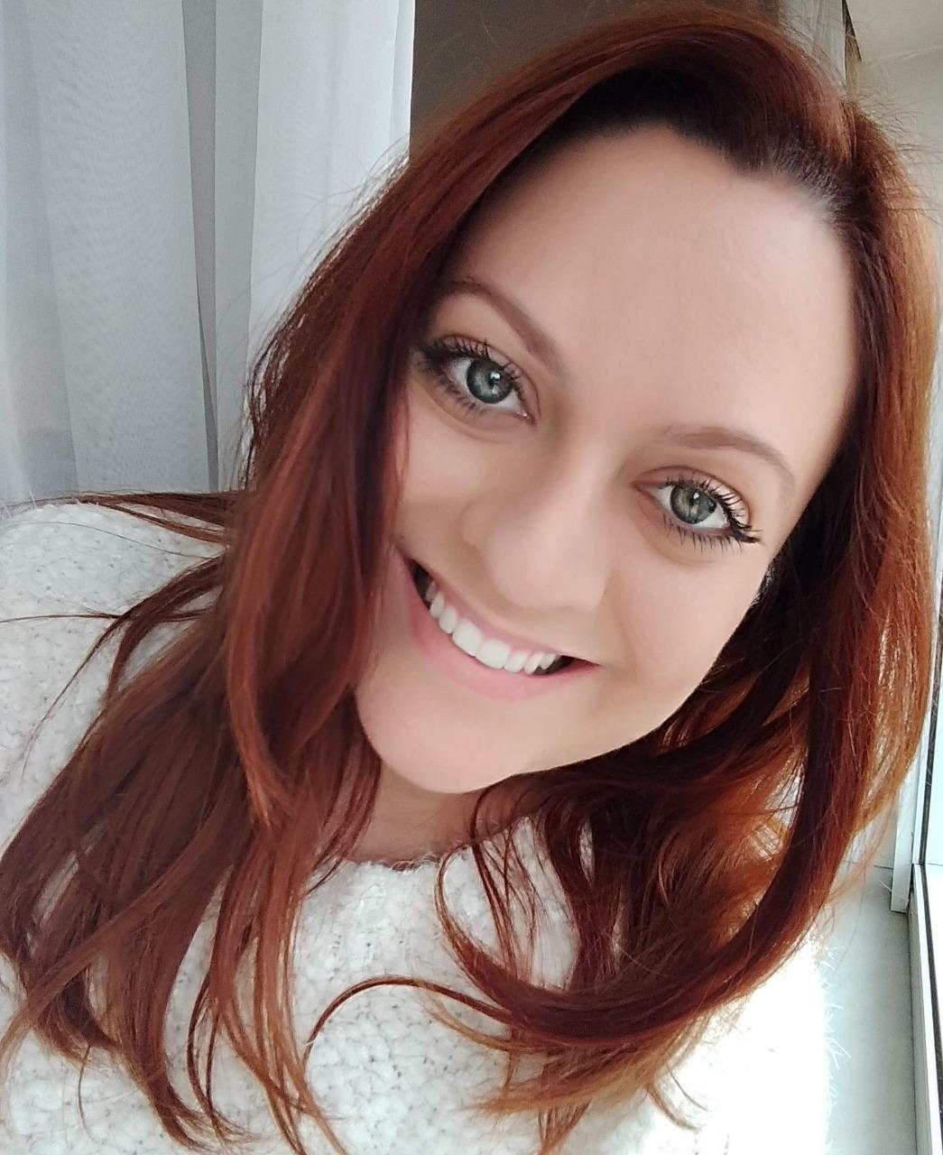 Juliana Kuhn