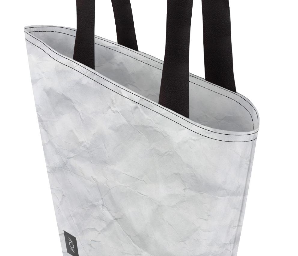 dobra bag colorado branca