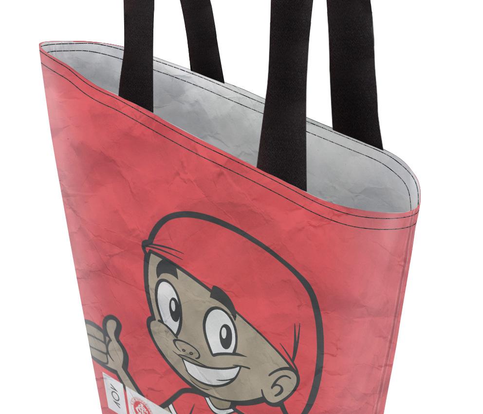 dobra bag saci colorado