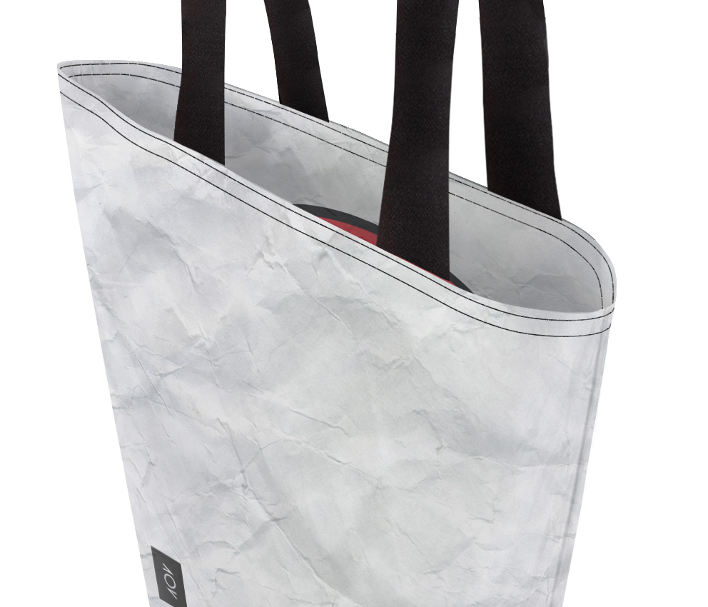 dobra bag saci colorado branca