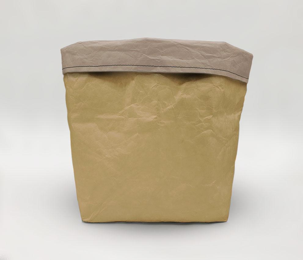 dobra cachepo frida kahlo
