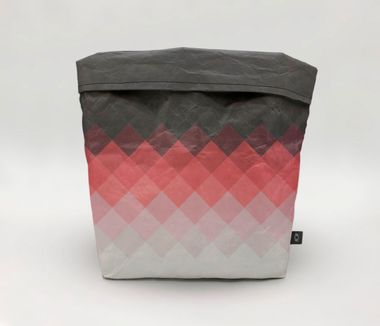 dobra-cachepo-xadrez-vermelha