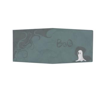 dobra - Nova Carteira Clássica - Boo
