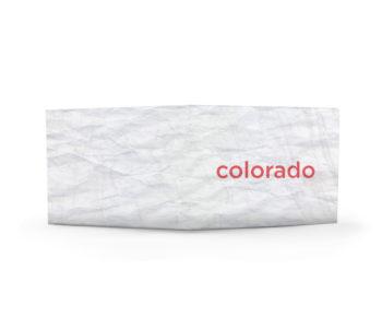 dobra nova classica colorado branca