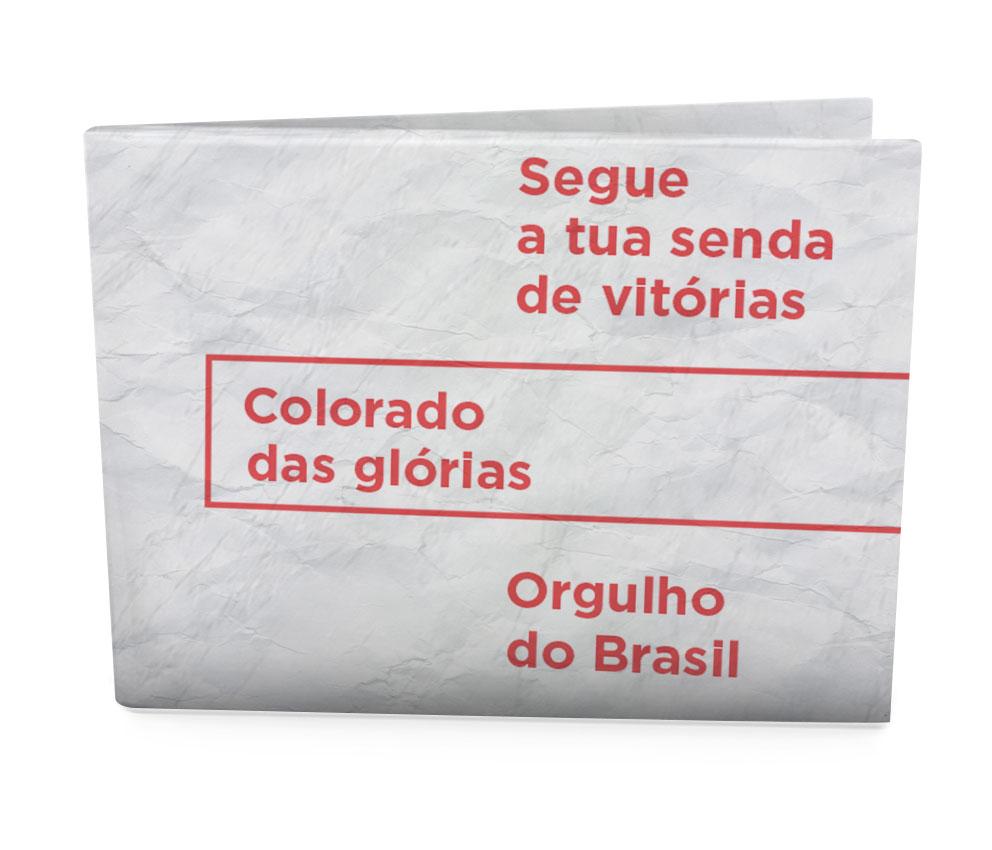 dobra nova classica orgulho do brasil branca