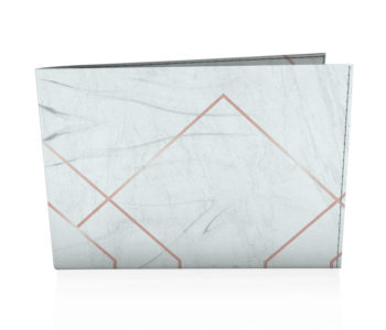 dobra old is cool marble and rose gold