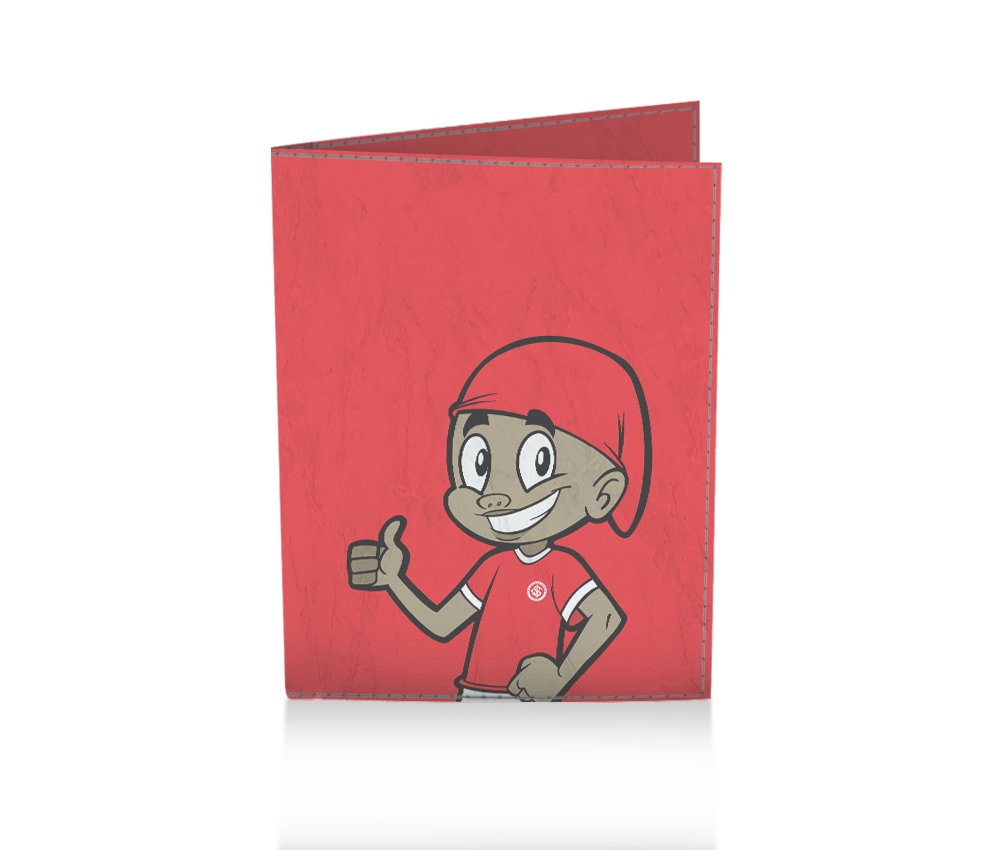 dobra porta passaporte saci colorado