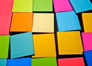 criatividade, produtividade e isolamento social