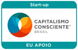 Capitalismo Consciente Brasil