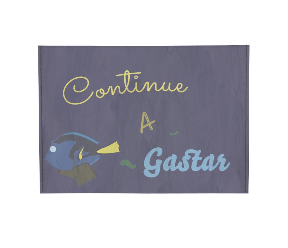 dobra - Porta Cartão - Continue a Gastar