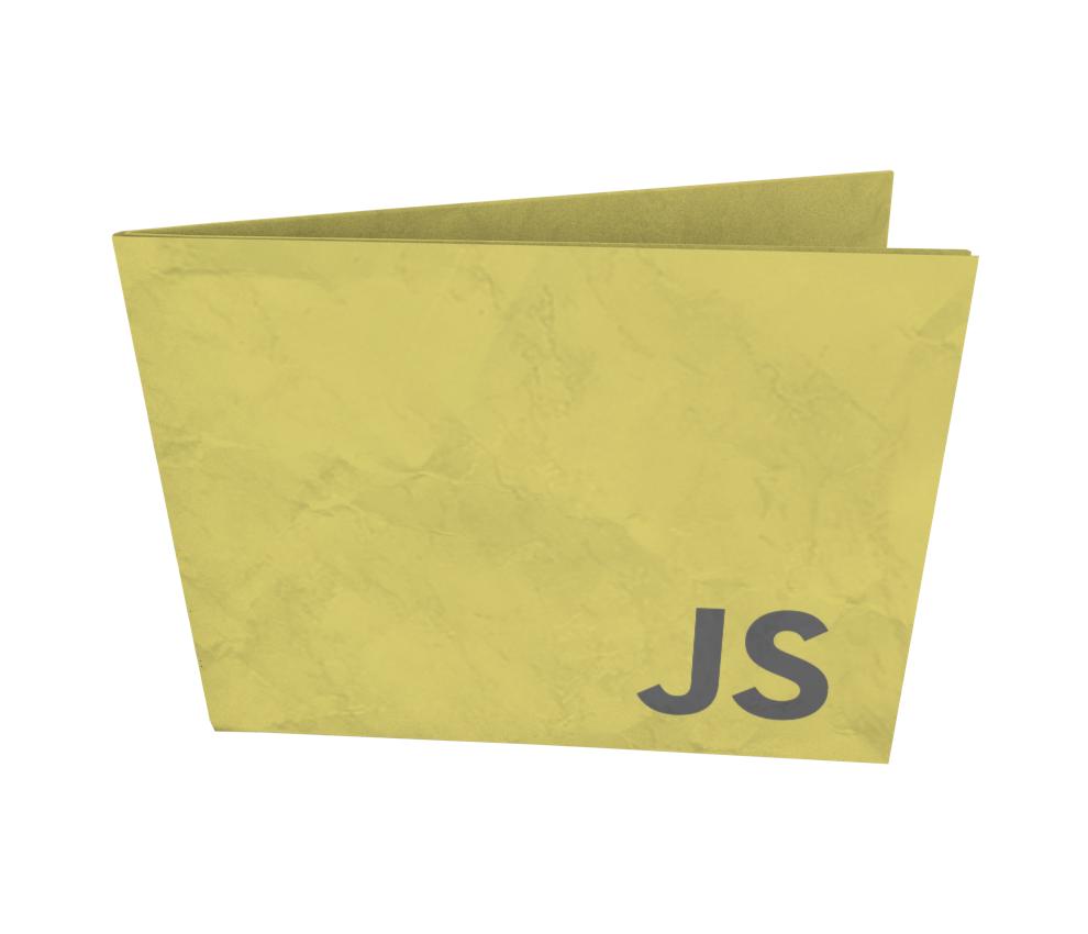 dobra - Nova Carteira Clássica - Javascript