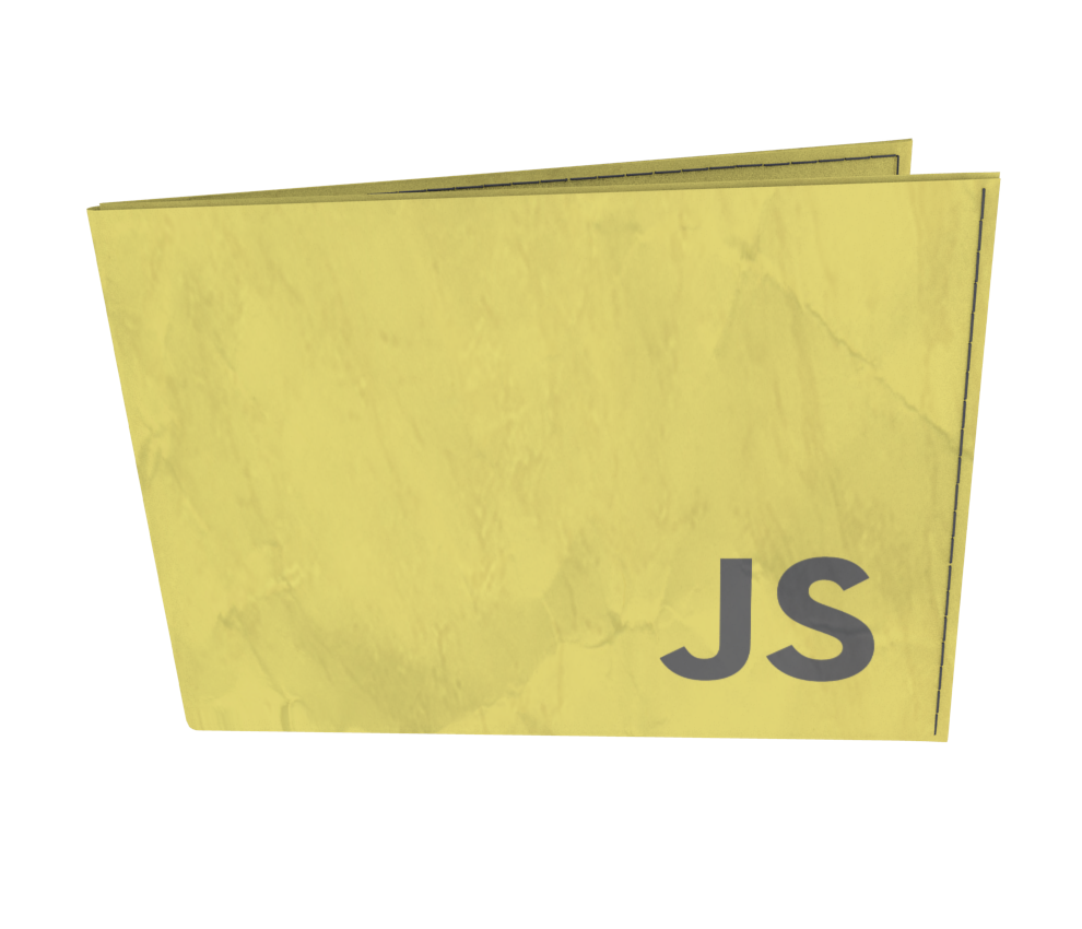 dobra - Carteira Old is Cool - Javascript