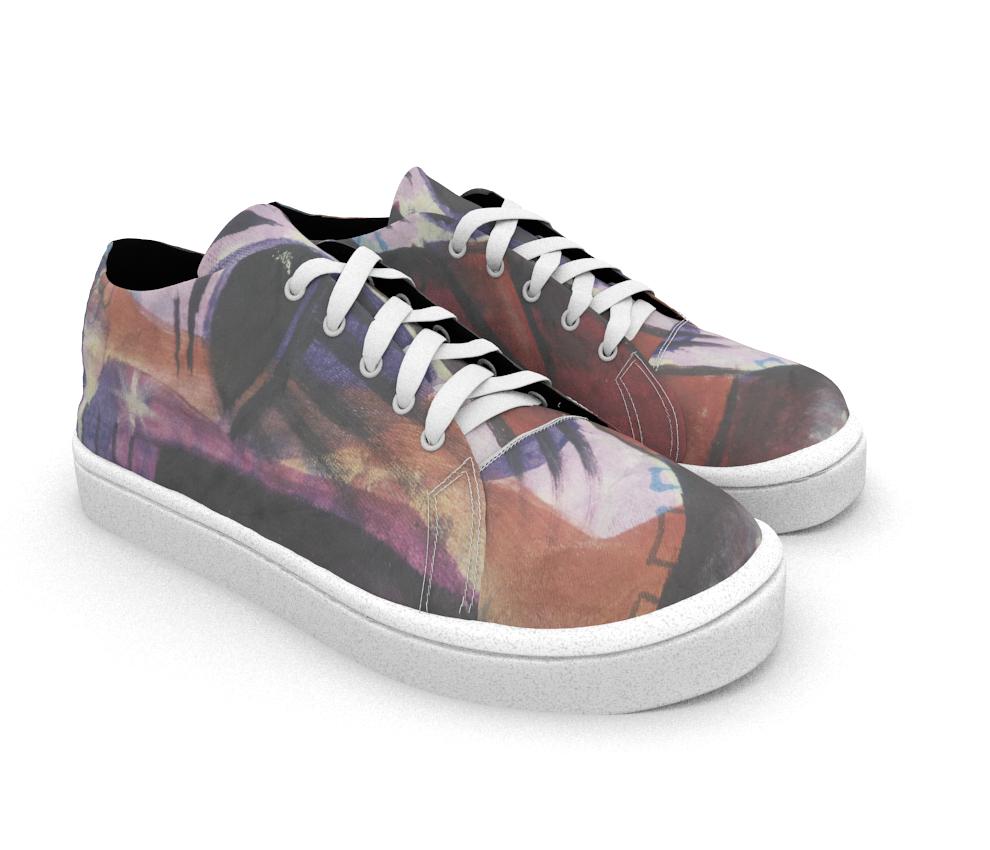 dobra - Tênis - Birds shoes