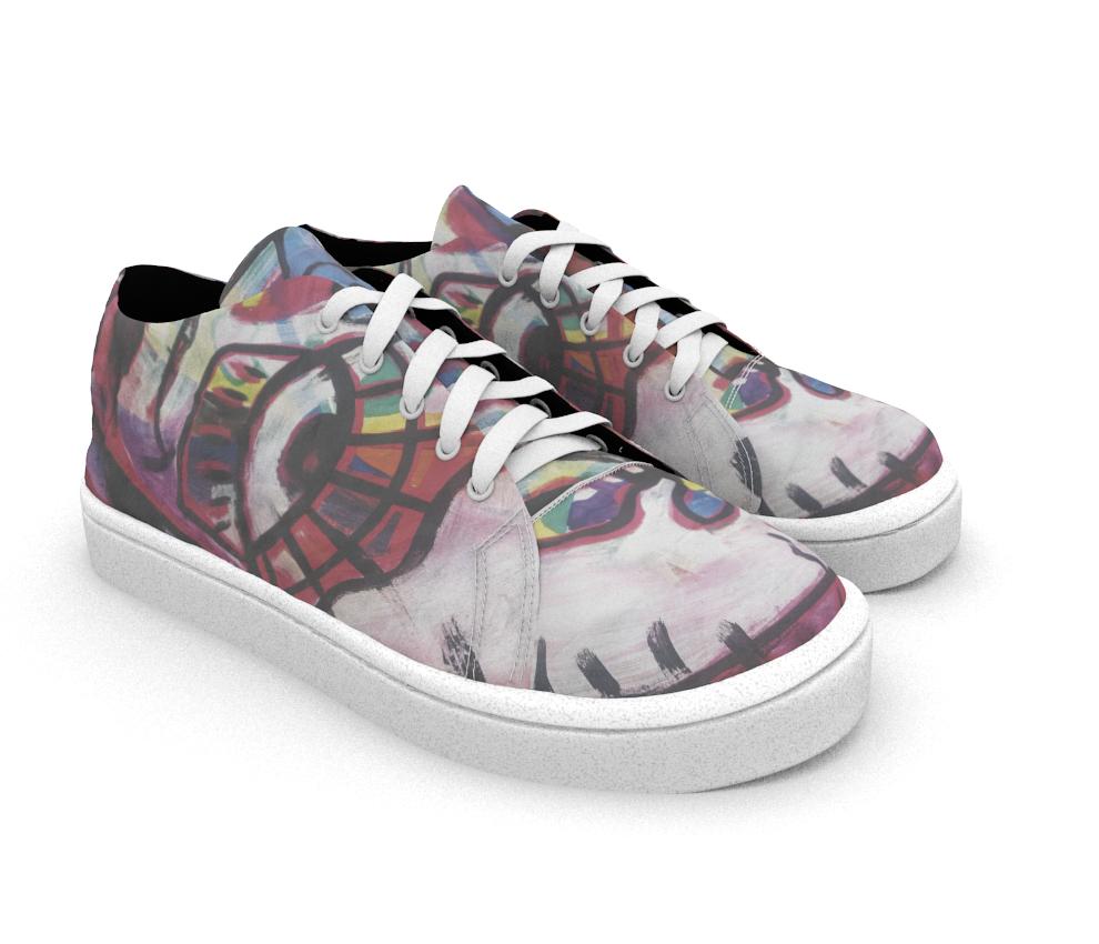 dobra - Tênis - Sharing shoes