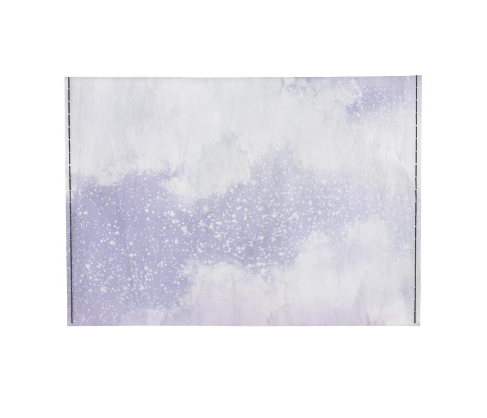 dobra - Porta Cartão - Sky