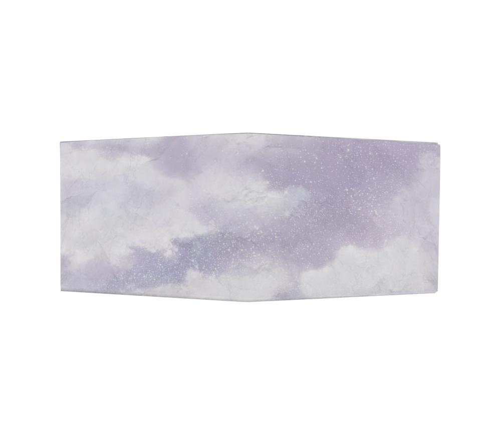 dobra - Nova Carteira Clássica - Sky
