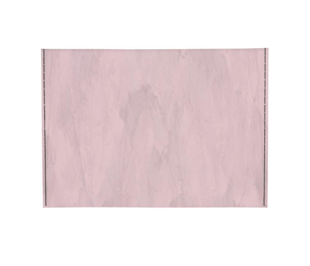 dobra - Porta Cartão - rosinha leve