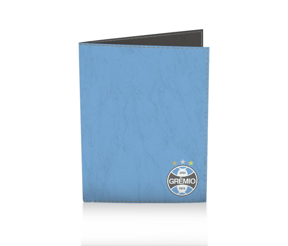 dobra porta passaporte gremio football porto alegrense