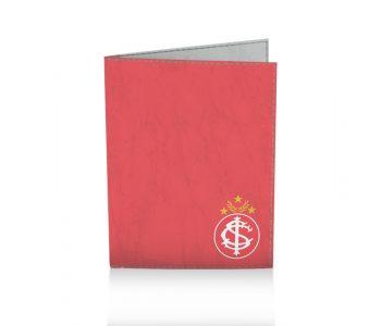 dobra porta passaporte inter