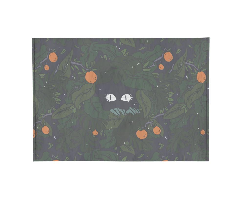 dobra - Porta Cartão - Bixo Da Fruta