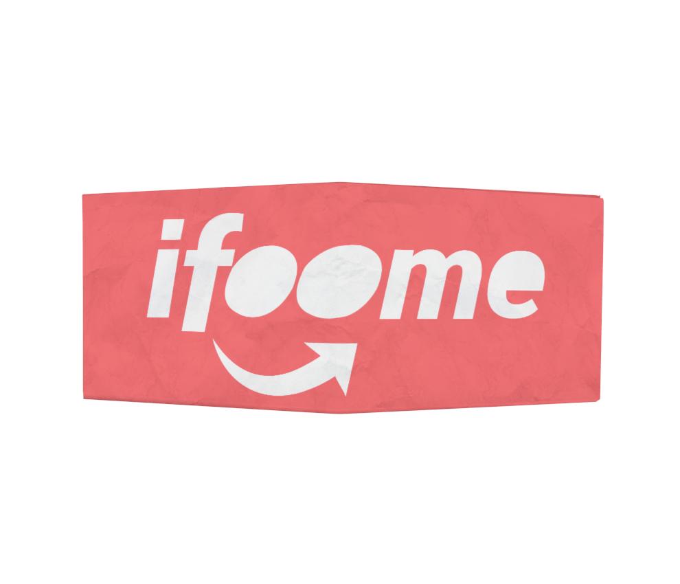 dobra - Nova Carteira Clássica - ifoome