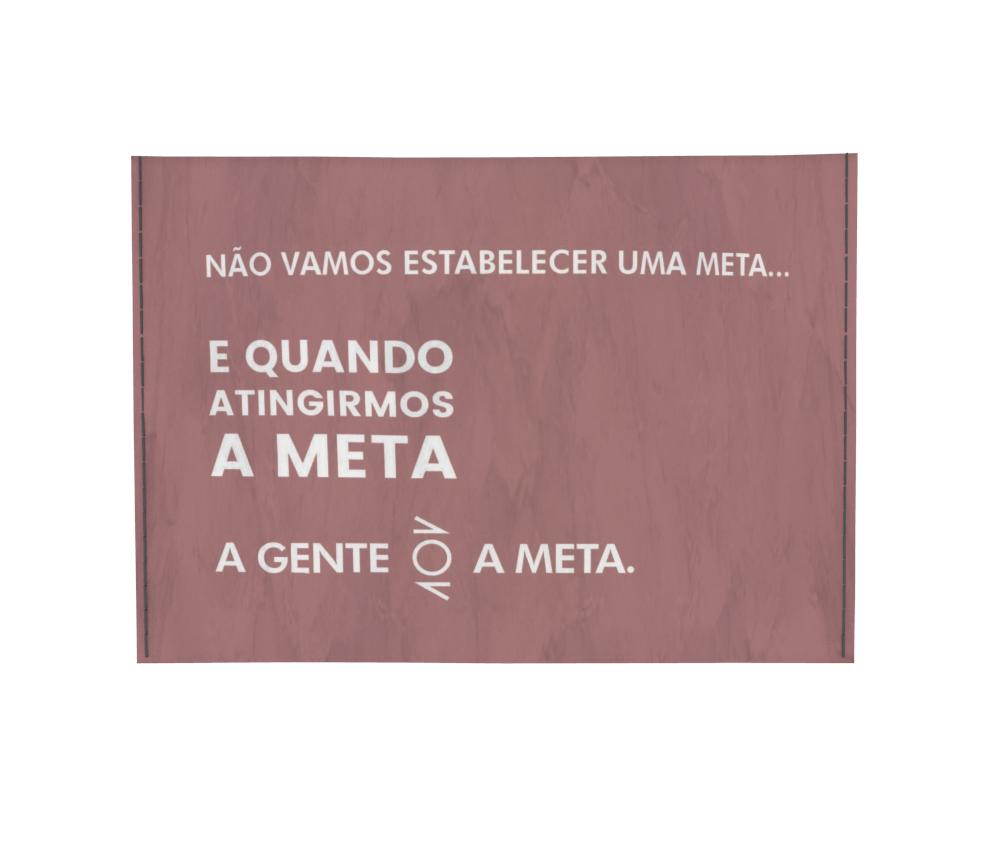 dobra - Porta Cartão - Dobra da Dilmãe