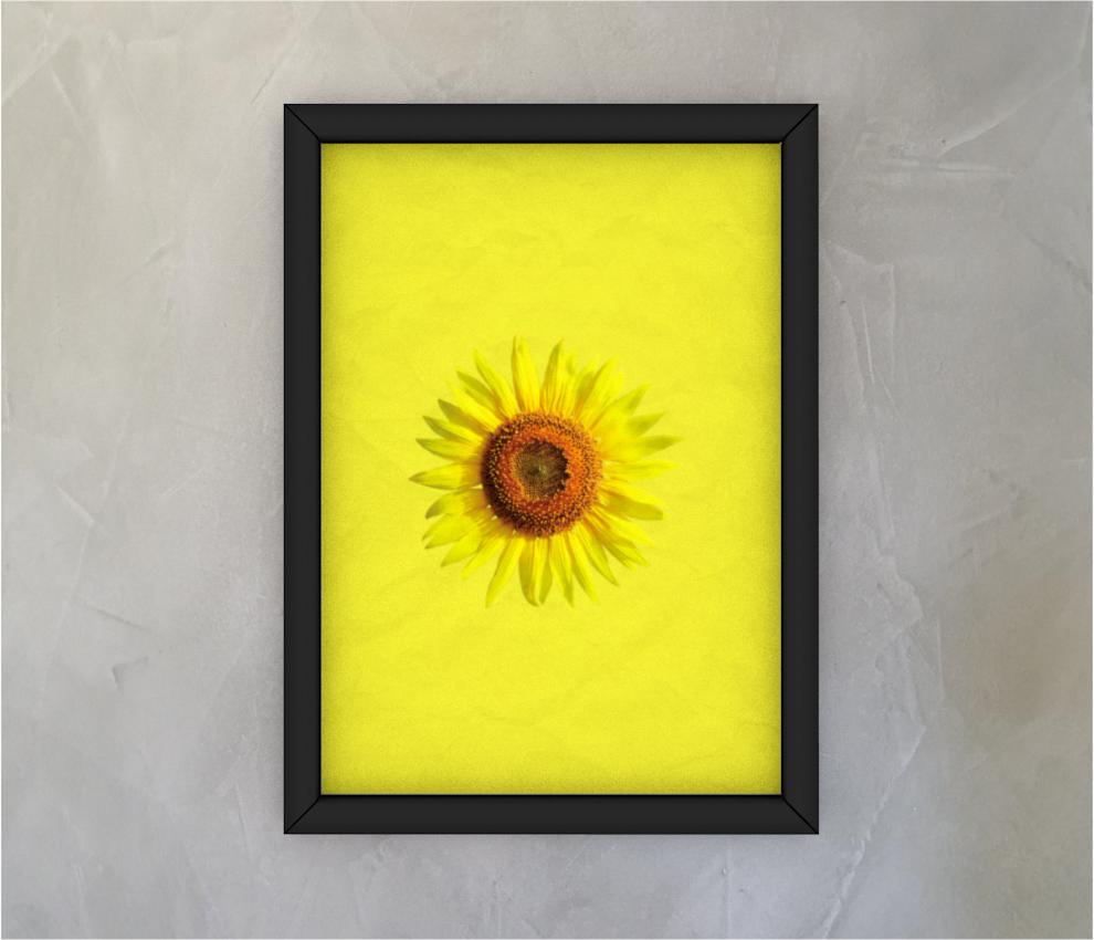 dobra - Quadro - You Are My Sunshine