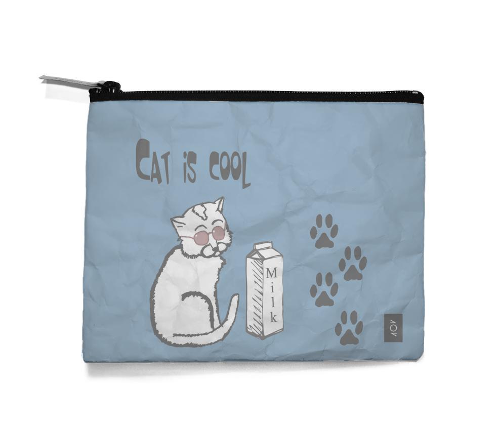 dobra - Necessaire - Cat is cool