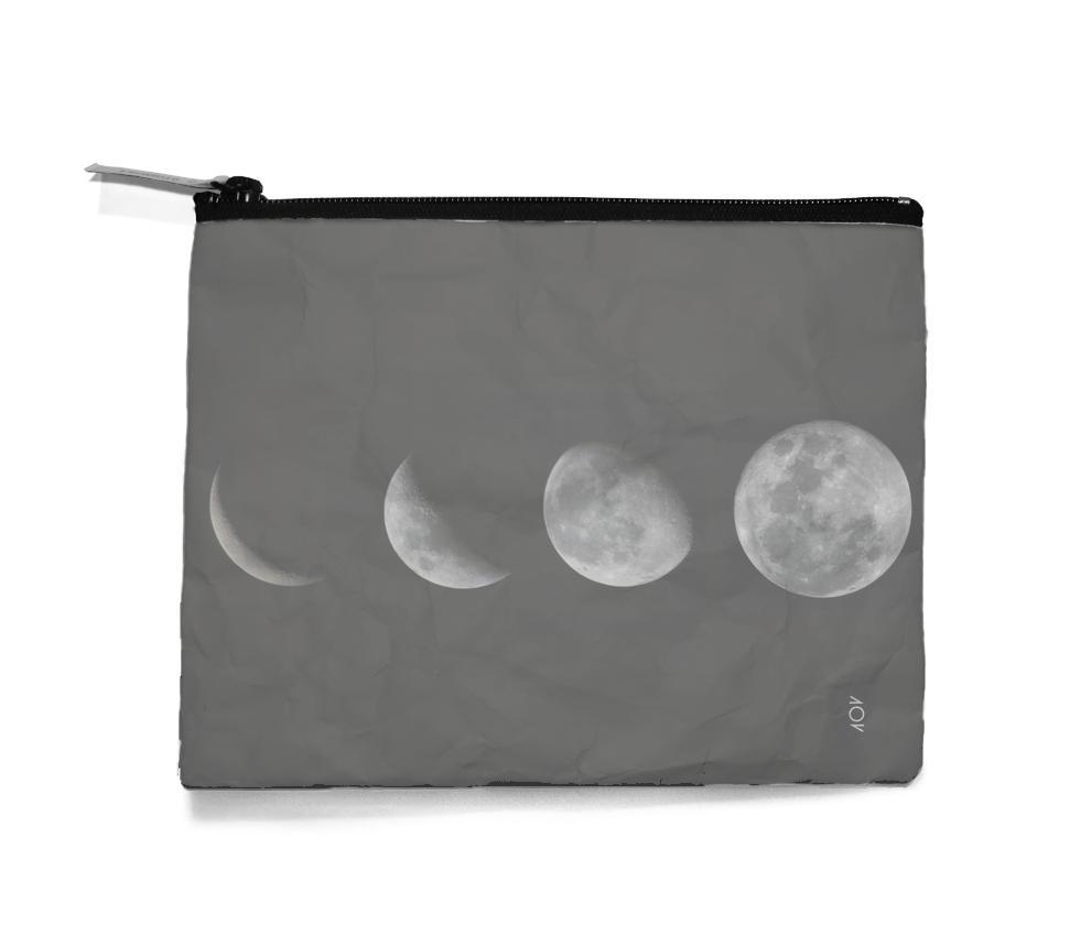 dobra - Necessaire - Espetáculo lunar