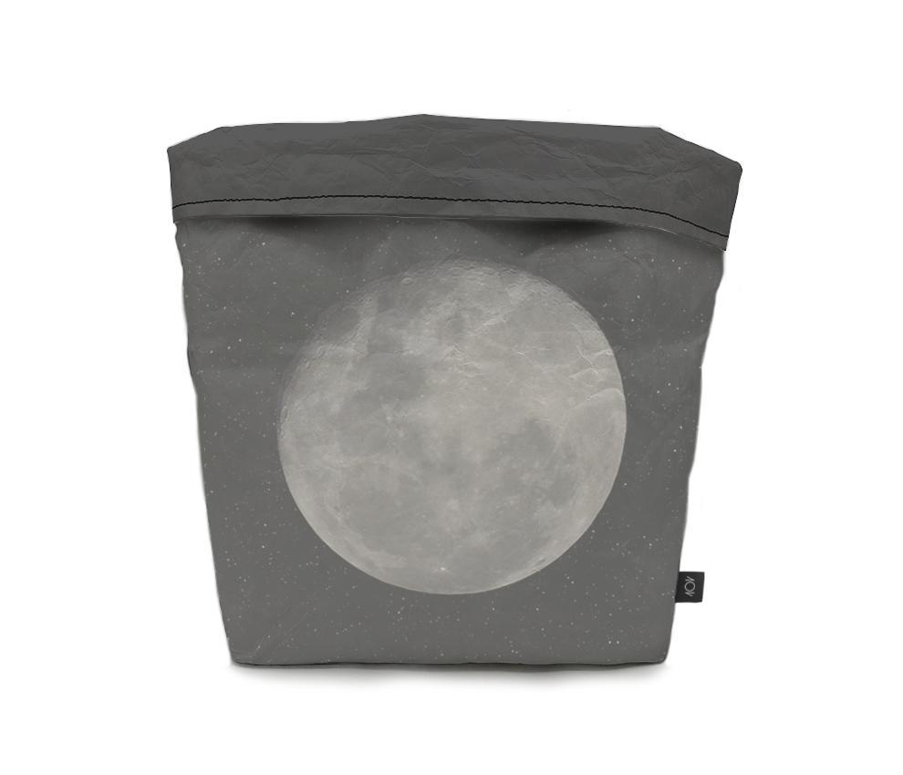dobra - Cachepô - lua