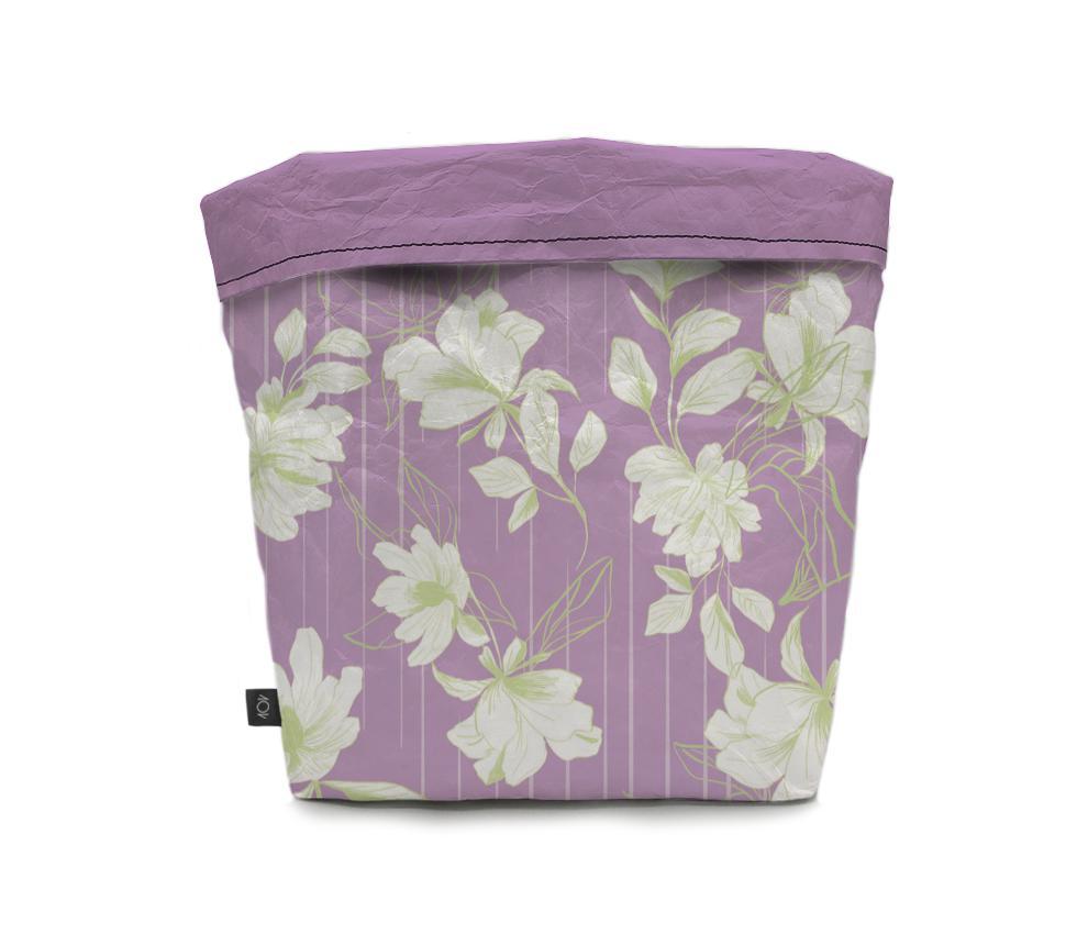 dobra - Cachepô - Floral Neon